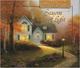 seasons of light lighted path collection