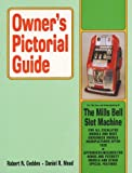 Owners Pictorial Guide for the Care and