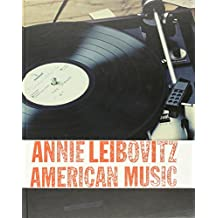 American Music: Photographs