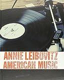 Annie Leibovitz: American Music