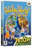 Holiday World Tycoon (PC)
