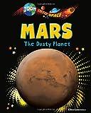 Mars, Ellen Lawrence, 1909673102