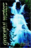img - for Graceful Waters book / textbook / text book