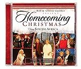 Homecoming Christmas