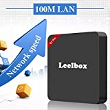 Pure-Version-Leelbox-Q1-Pro-Android-60-TV-Box-S905x-Quad-Core-1GB-RAM-8GB-ROM-24GHz-WIFI
