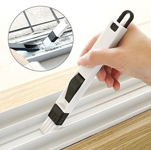 shihualinetm-new-multifunction-computer-window-cleaning-brush-window-groove-keyboard-nook-cranny-dus