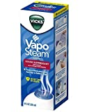 Vicks Vaposteam, 8 Ounce - Pack of 2