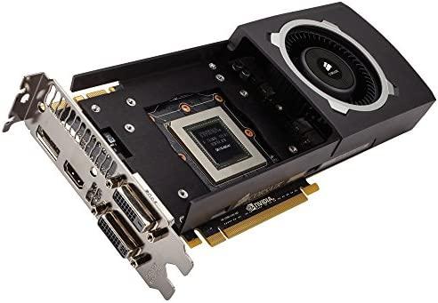 Corsair Hydro Series HG10 N780 Edition - Soporte de refrigeración líquida para GPU (Compatible con GeForce 770/780/780 Ti/Titan/Titan Black) ...