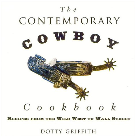 Dotty griffith author profile news books and speaking for American regional cuisine 2nd edition