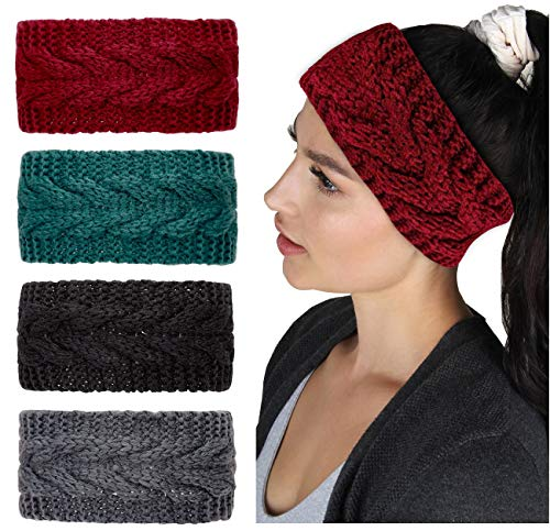 head accessories for teens - 5