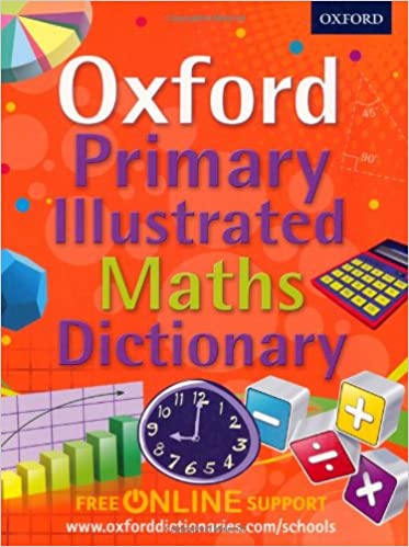 oxford primary science book 3