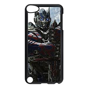 iPod Touch 5 Phone Case Transformers2 MX92023