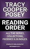Reading Order 2017
