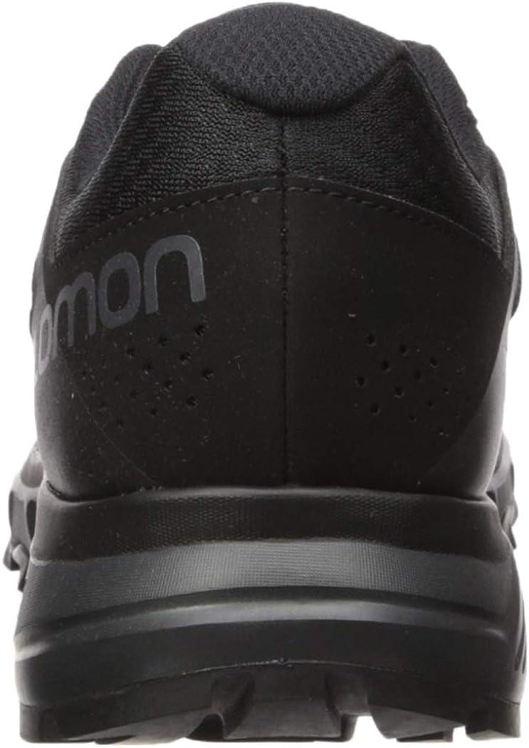 Salomon Trailster, Zapatillas de Trail Running para Hombre: Amazon ...