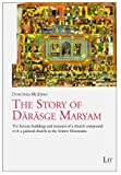 The Story of Däräsge Maryam, Dorothea McEwan, 3643904088