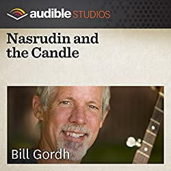 Nasrudin and the Candle