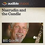 Nasrudin and the Candle: A Middle Eastern Folktale | Bill Gordh
