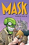 img - for The Mask Omnibus Volume 2 (Second Edition) book / textbook / text book