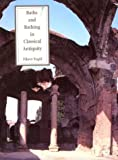 img - for Baths and Bathing in Classical Antiquity by Yeg??l Fikret (1996-01-02) Paperback book / textbook / text book