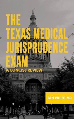 We Analyzed 708 Reviews To Find THE BEST Texas Jurisprudence