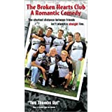 Broken Hearts Club: Romantic Comedy