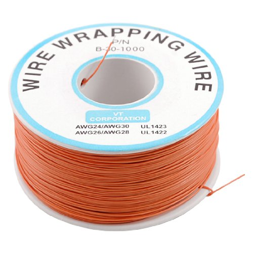 electronics wirewrapping tool - 9