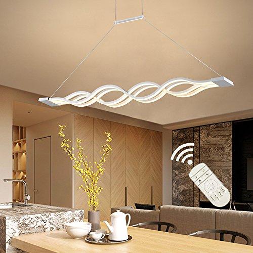 Light A Life Led Lamp - 5