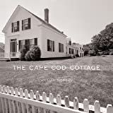 The Cape Cod Cottage, William Morgan, 1568985754