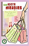 The Micro Meanies, Lynda Anderson and Melanie Bennett, 0978320476