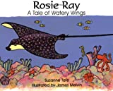 Rosie Ray, Suzanne Tate, 1878405403
