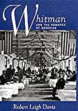 img - for Whitman and the Romance of Medicine book / textbook / text book