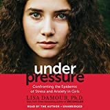 Under Pressure: Confronting the Epidemic of