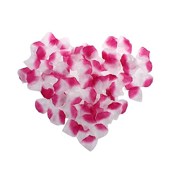 AEXGE-Wholesale-600-Pack-Silk-Rose-Petals-Wedding-Artificial-Flower-Favors-for-Home-Party-Garden