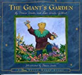 The Giant's Garden: Based on Oscar Wilde's 'The Selfish Giant'