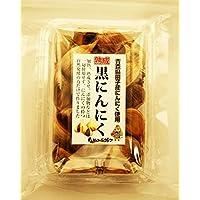 Tago von schwarzen Pr?fektur Aomori Tago cho, schwarzer Knoblauch stieg Packung 200g Eingabe