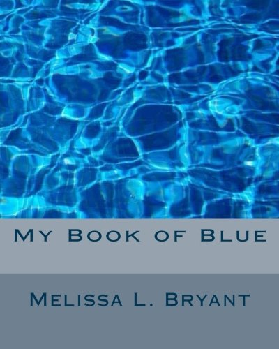 Download My Book of Blue pdf