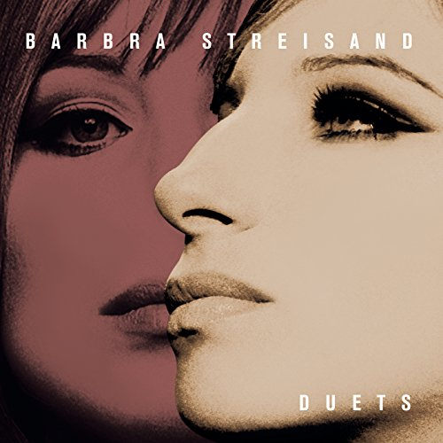 You Don't Bring Me Flowers - Barbra Neil Streisand Diamond