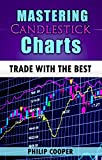 Trading With Traders - level 2 - Mastering Candlestick Charts