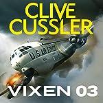 Vixen 03 | Clive Cussler