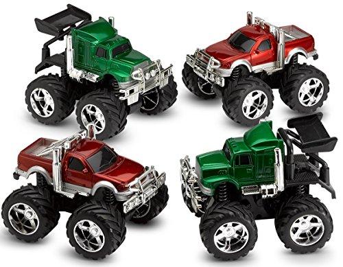 monster pullback trucks - 9