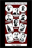 Association Football in Victorian England - A History of the Game from 1863 to 1900