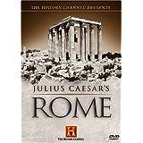 History Channel: Julius Caesar's Rome