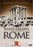 The History Channel Presents Julius Caesar's Rome