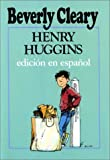 Henry Huggins, Beverly Cleary, 0688020143