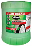 Slime SB-5G Tube Sealant - 5 Gallon Keg