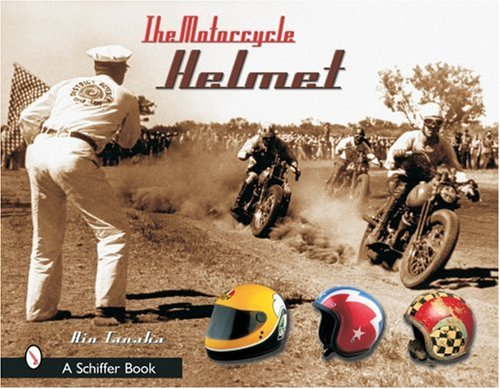 Good Motorcycle Helmet Brands - 4
