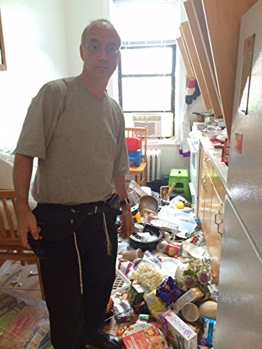 Earthquake in Brooklyn?: it was in our kitchen? (Life Lessons Book 3) by [Langner, David]