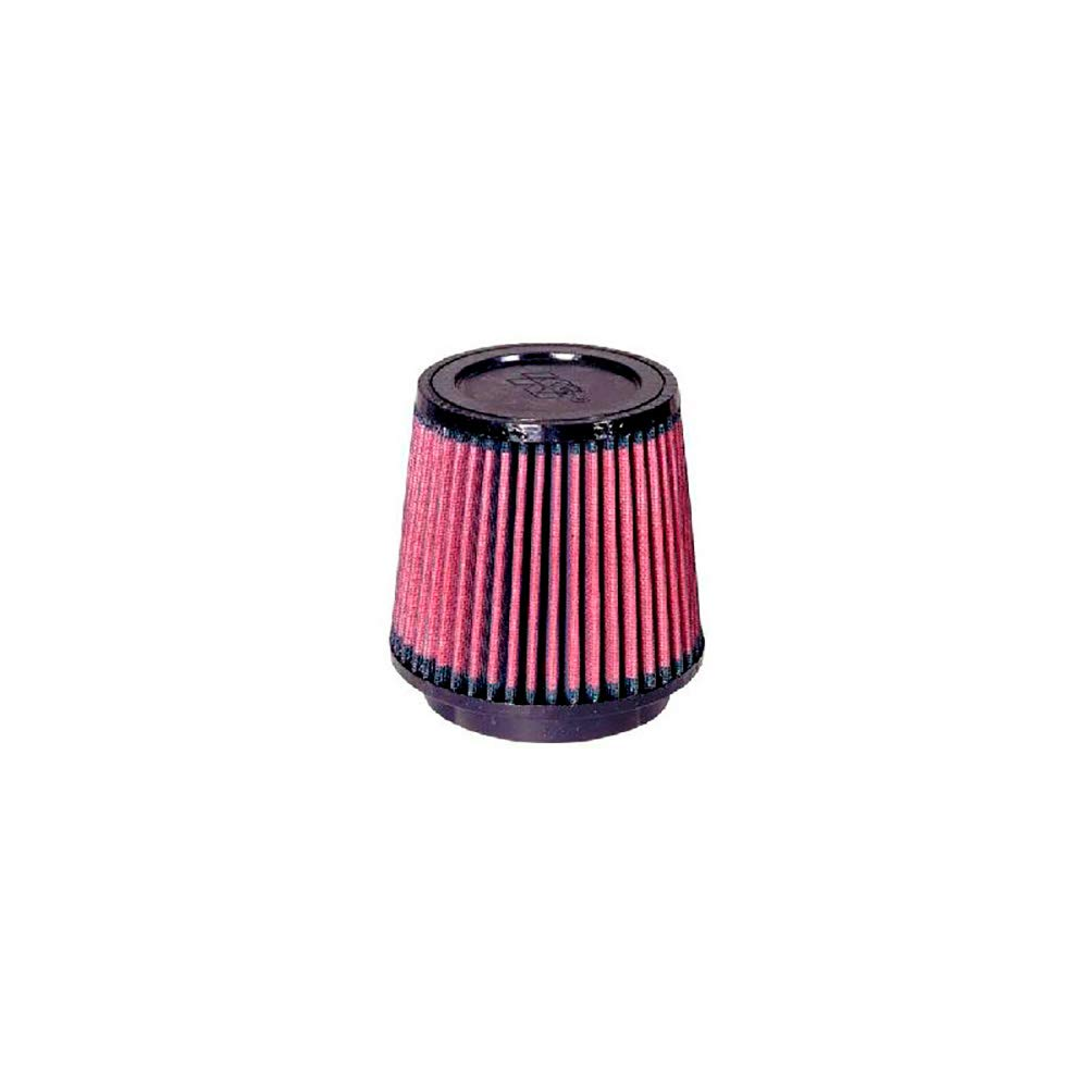 K/&N RU-4990 Universal Rubber Filter