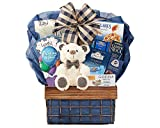 Wine Country Gift Baskets Bear Hugs Thinking Of You