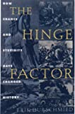 The Hinge Factor, Erik Durschmied, 1559705159